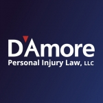 baltimoreinjurylawyers
