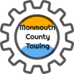 monmouthcountynjtowing