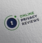 privacyreviewer