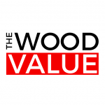 thewoodvalue