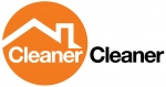 cleanercleanerltd