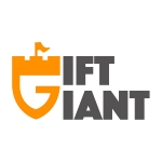 giftgiant