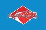 rombiscleaning