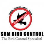 sbmbirdcontrol