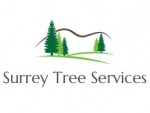 surreytreeservices