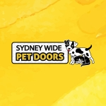 sydneywidepetdoors