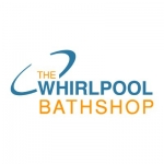 thewhirlpoolbathshop