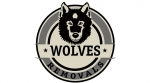 wolvesremovals