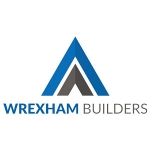 wrexhambuilders